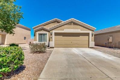 2312 W Camp River Road, Queen Creek, AZ 85142 - #: 5910504