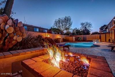 1525 E Weathervane Lane, Tempe, AZ 85283 - MLS#: 5910579
