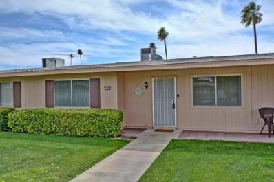 11017 W Santa Fe Drive, Sun City, AZ 85351 - MLS#: 5910592