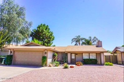 6845 E Grandview Drive, Scottsdale, AZ 85254 - #: 5910645
