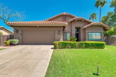 85 N Honeysuckle Lane, Gilbert, AZ 85234 - MLS#: 5910671
