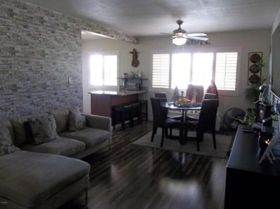 8211 E Garfield Street UNIT J212, Scottsdale, AZ 85257 - MLS#: 5910730