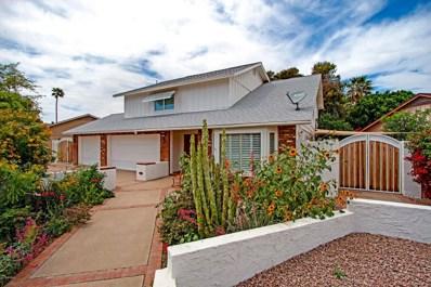 2744 S Los Altos, Mesa, AZ 85202 - #: 5910743