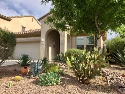 4431 W Powell Drive, New River, AZ 85087 - #: 5910748