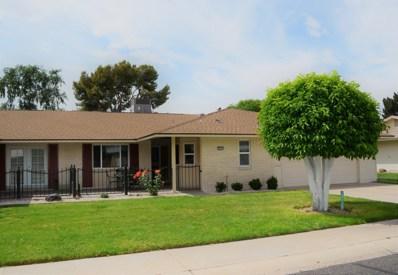 10715 W Hatcher Road, Sun City, AZ 85351 - #: 5910785
