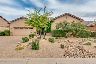 5731 E Ashler Hills Drive, Cave Creek, AZ 85331 - MLS#: 5910824