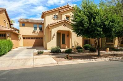 19162 E Kingbird Drive, Queen Creek, AZ 85142 - MLS#: 5910831