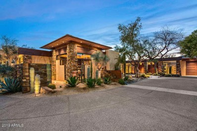 11010 E Winter Sun Drive, Scottsdale, AZ 85262 - #: 5910842