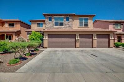 2288 W Mila Way, Queen Creek, AZ 85142 - #: 5910892