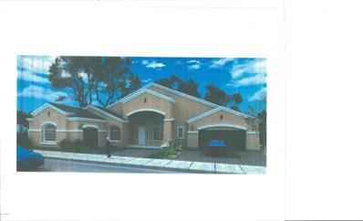 2455 W Hawken Place, Chandler, AZ 85286 - #: 5910895