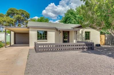 212 W Glenrosa Avenue, Phoenix, AZ 85013 - MLS#: 5910903