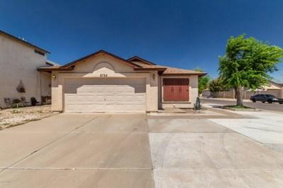 8724 W Indianola Avenue, Phoenix, AZ 85037 - MLS#: 5910949