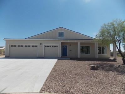 10541 W Fernando Drive, Arizona City, AZ 85123 - #: 5910952