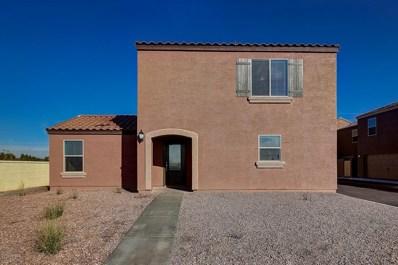 8215 W Illini Street, Phoenix, AZ 85043 - #: 5910967