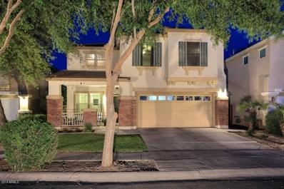 1355 S Pheasant Drive, Gilbert, AZ 85296 - #: 5910982