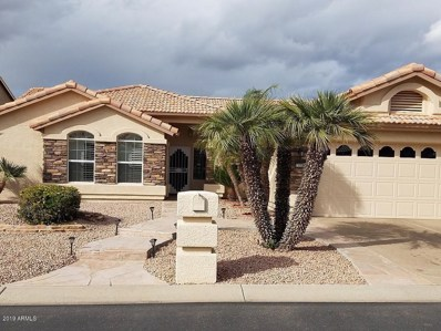 15358 W Catalina Court, Goodyear, AZ 85395 - #: 5910991