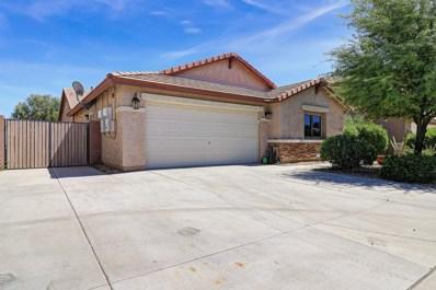 409 S 114th Avenue, Avondale, AZ 85323 - MLS#: 5910992
