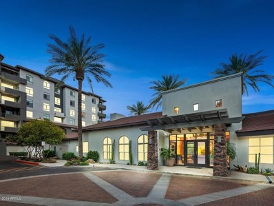 15802 N 71ST Street UNIT 403, Scottsdale, AZ 85254 - #: 5911009