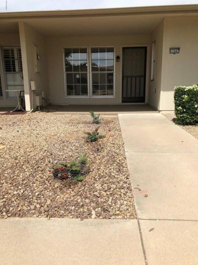 13347 W Copperstone Drive, Sun City West, AZ 85375 - MLS#: 5911018
