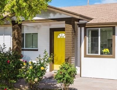 421 S Fraser Drive, Mesa, AZ 85204 - #: 5911025