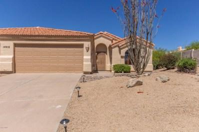 14416 N Galatea Drive UNIT B, Fountain Hills, AZ 85268 - MLS#: 5911026