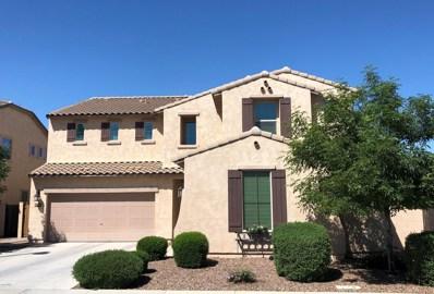4170 S Butte Lane, Gilbert, AZ 85297 - MLS#: 5911053