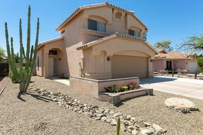 5243 W Piute Avenue, Glendale, AZ 85308 - #: 5911101