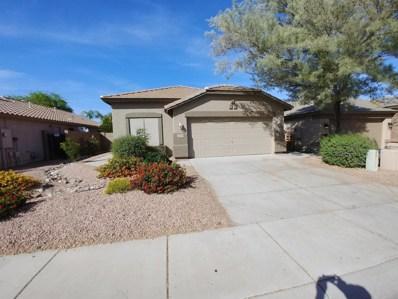 15668 W Saguaro Lane, Surprise, AZ 85374 - #: 5911104