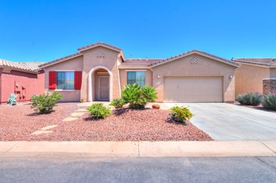 20283 N Oxbow Lane, Maricopa, AZ 85138 - MLS#: 5911127