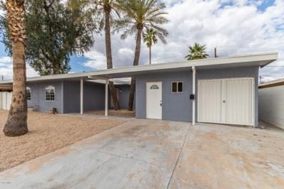 5640 W Heatherbrae Drive, Phoenix, AZ 85031 - #: 5911140