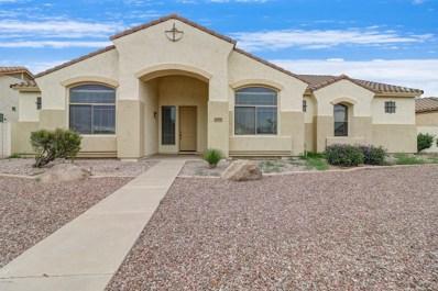 3695 S Atherton Boulevard, Gilbert, AZ 85297 - #: 5911152