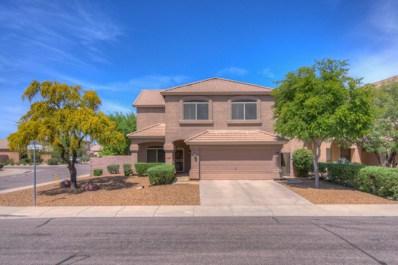4204 E Tether Trail, Phoenix, AZ 85050 - #: 5911165