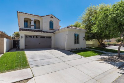 3523 E Windsor Drive, Gilbert, AZ 85296 - MLS#: 5911166