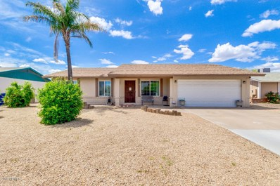 6 S 132ND Street, Chandler, AZ 85225 - MLS#: 5911179