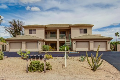 11616 N Saguaro Boulevard UNIT 1, Fountain Hills, AZ 85268 - #: 5911183