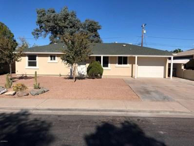 1328 E Vine Avenue, Mesa, AZ 85204 - #: 5911198