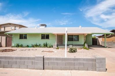 114 E Hoover Avenue, Mesa, AZ 85210 - #: 5911208