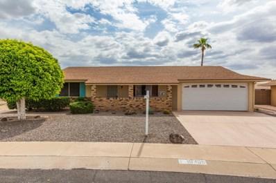 10306 W Sierra Dawn Drive, Sun City, AZ 85351 - #: 5911221