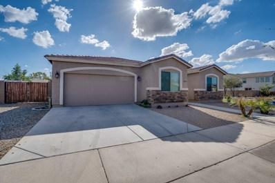 18679 E Druids Glen Road, Queen Creek, AZ 85142 - MLS#: 5911226