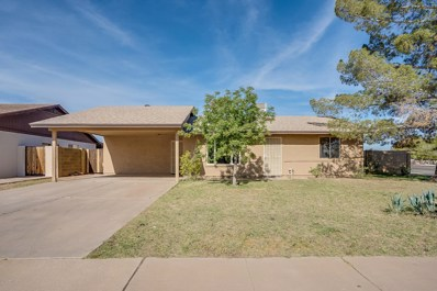 209 S Cottonwood Street, Chandler, AZ 85225 - MLS#: 5911256