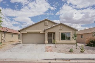 5057 S 235TH Drive, Buckeye, AZ 85326 - #: 5911258