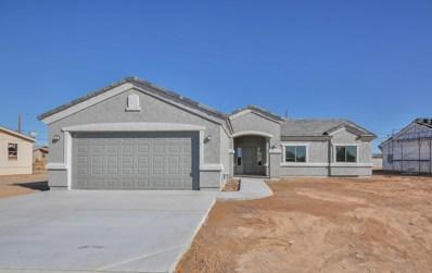 5282 E Vista Grande, San Tan Valley, AZ 85140 - MLS#: 5911260