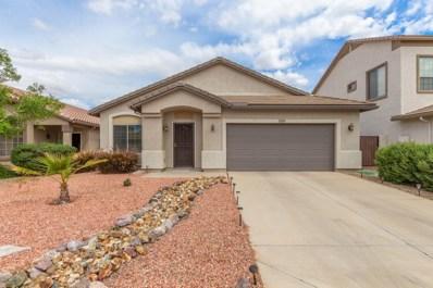 41314 W Laramie Road, Maricopa, AZ 85138 - #: 5911281