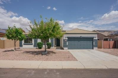 17462 W Crocus Drive, Surprise, AZ 85388 - #: 5911283