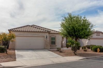 18442 N Ibis Way, Maricopa, AZ 85138 - MLS#: 5911304