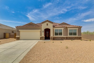 30001 W Freda Lane, Buckeye, AZ 85396 - #: 5911316