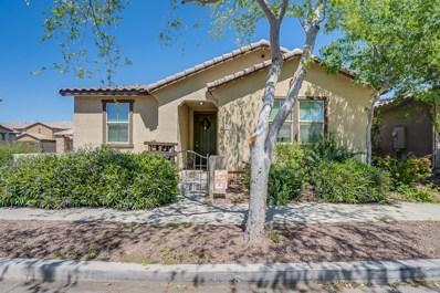 4110 E Devon Drive, Gilbert, AZ 85296 - #: 5911331
