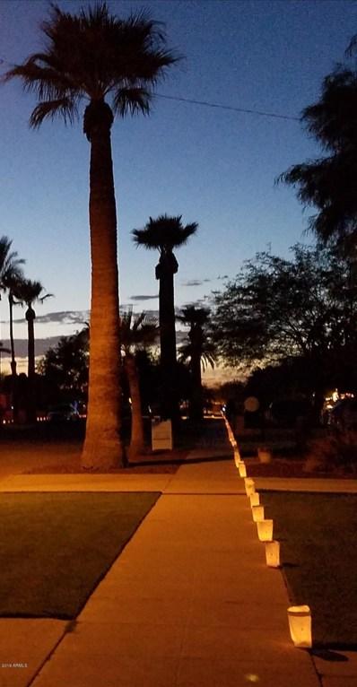 1510 W Willetta Street, Phoenix, AZ 85007 - MLS#: 5911334