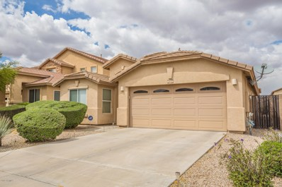2822 W Angel Way, Queen Creek, AZ 85142 - #: 5911337