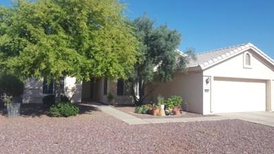 2991 N 151ST Lane, Goodyear, AZ 85395 - #: 5911340